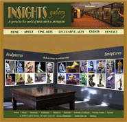 Insights Gallery